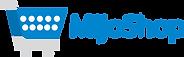 mijo_shop_logo.png