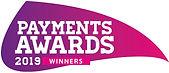 payments-awards2019-WINNER.jpg