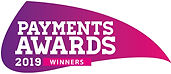 payments-awards2019-WINNER.jpg