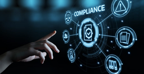 PCI DSS: Report states that only 27% of businesses are compliant