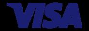 card-visa-logo-2.png