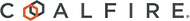 coalfire_logo.png