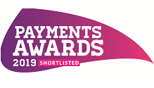 Hat-trick of Payment Awards 2019 nominations for Gala Technology