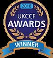 ukccf_award.png