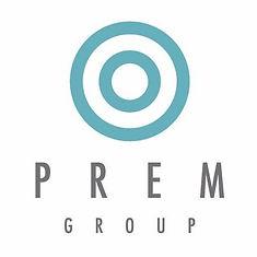 premgroup.jpg