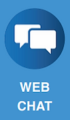 web_8.PNG