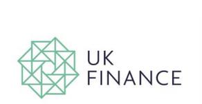UK Finance release SCA update