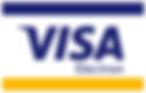 logos-visa-electron-logo-12.png