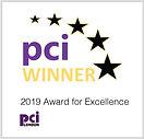 pci_winner_award.jpg