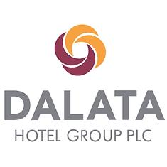 dalata-color.png