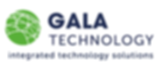 Gala Technology Logo