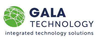 Gala Technology Logo
