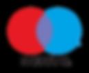 ms-vrt-pos-logo-4.png