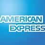 american-express-logo-11.png