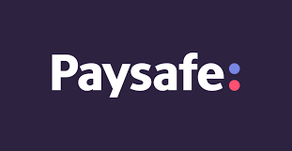 Gala Technology partners with Paysafe to offer multi-channel payment solution