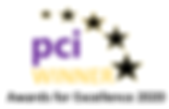 PCIAwards2020 Logo.png