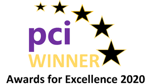 PCI Awards Triumph for Gala Technology