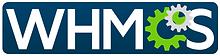 whmcs_blue_logo.png