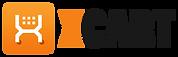 x_cart_logo.png