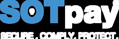 sotpay_logo_blue_white.png