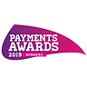 Payments Awards 2020 Winners