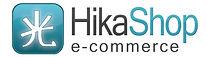 hikashop_logo_blog.jpg