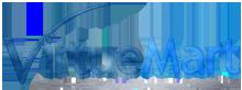 vm-logo-220.png