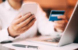 Online-Payment-072418.jpg