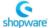 shopware.jpg