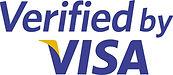 vbv-logo-logo-9.jpg