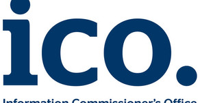 Charities report 123 data security incidents to the Information Commissioner's Office (ICO)
