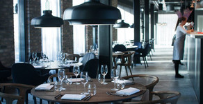 Gala Technology look to take 'No Show' losses off the menu for hard hit restaurants.