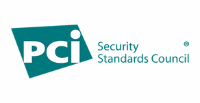 PCI SSC release new guidance to secure telephony payments
