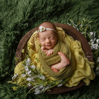 me_newborn_13 3.jpg