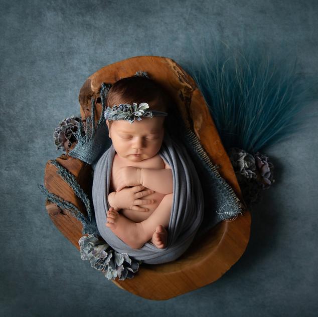 me_newborn_print_14.jpg
