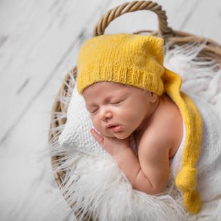 me_newborn_10.jpg