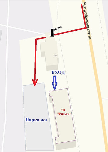 adres2.jpg