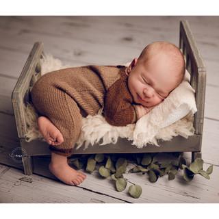 me_newborn_12.jpg