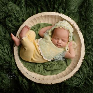 me_newborn_08 2.jpg