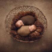 me_newborn_01 2 copy-2.jpg