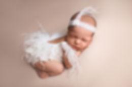 me_newborn_01.jpg