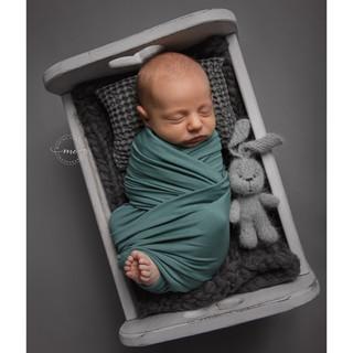 me_newborn_01 3.jpg