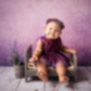 me_newborn_1_1_8-2.jpg