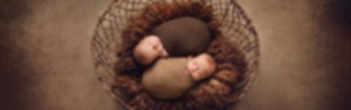me_newborn_19_6.jpg