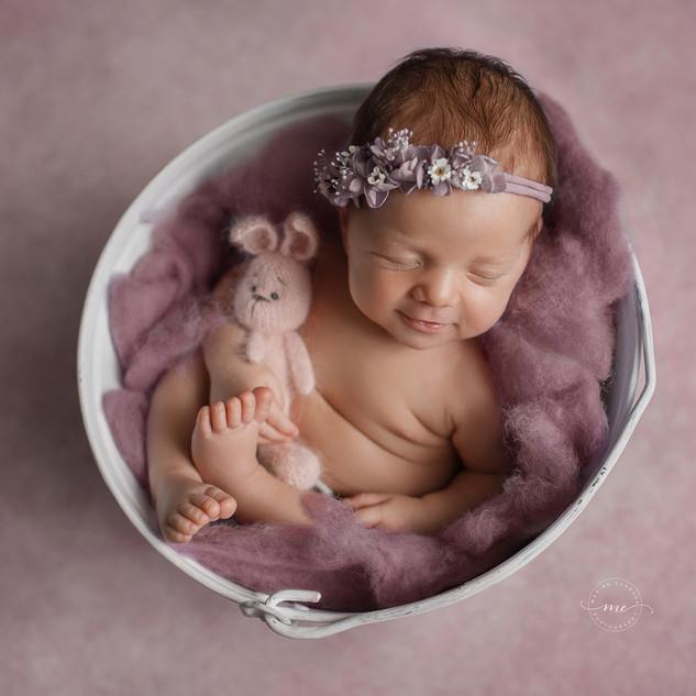 me_newborn_print_12.jpg