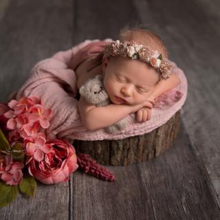 me_newborn_11.jpg
