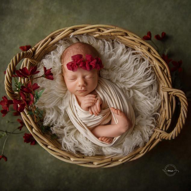 me_newborn_print_27.jpg