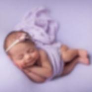 me_newborn_1_1-2.jpg