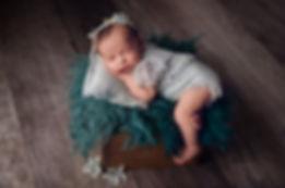 me_newborn_06а.jpg
