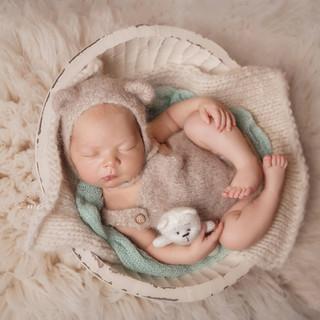me_newborn_print_30.jpg
